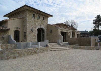 Monte Sereno